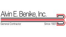 Benike Logo.jpg
