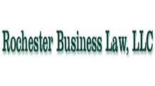 Rochester Business Law Logo.jpg