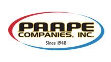 Paape Energy.jpg