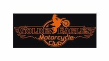 Golden Eagles.jpg