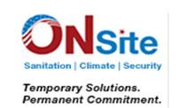 ON-SITE Sani Logo.jpg