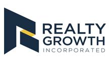 Realty Growth.jpg