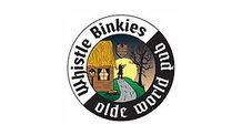 Whistle Binkies.jpg