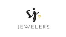 SJ Jewlers.jpg