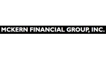 McKern Financial.jpg