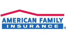 American Family Insurance.jpg