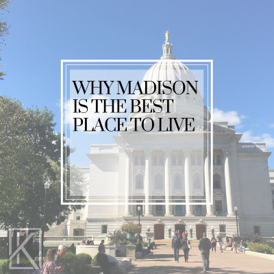 best things to do in madison wi