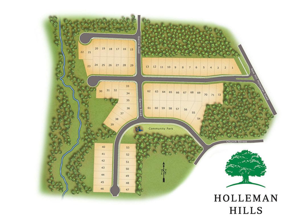 17 Holleman-SP.jpg