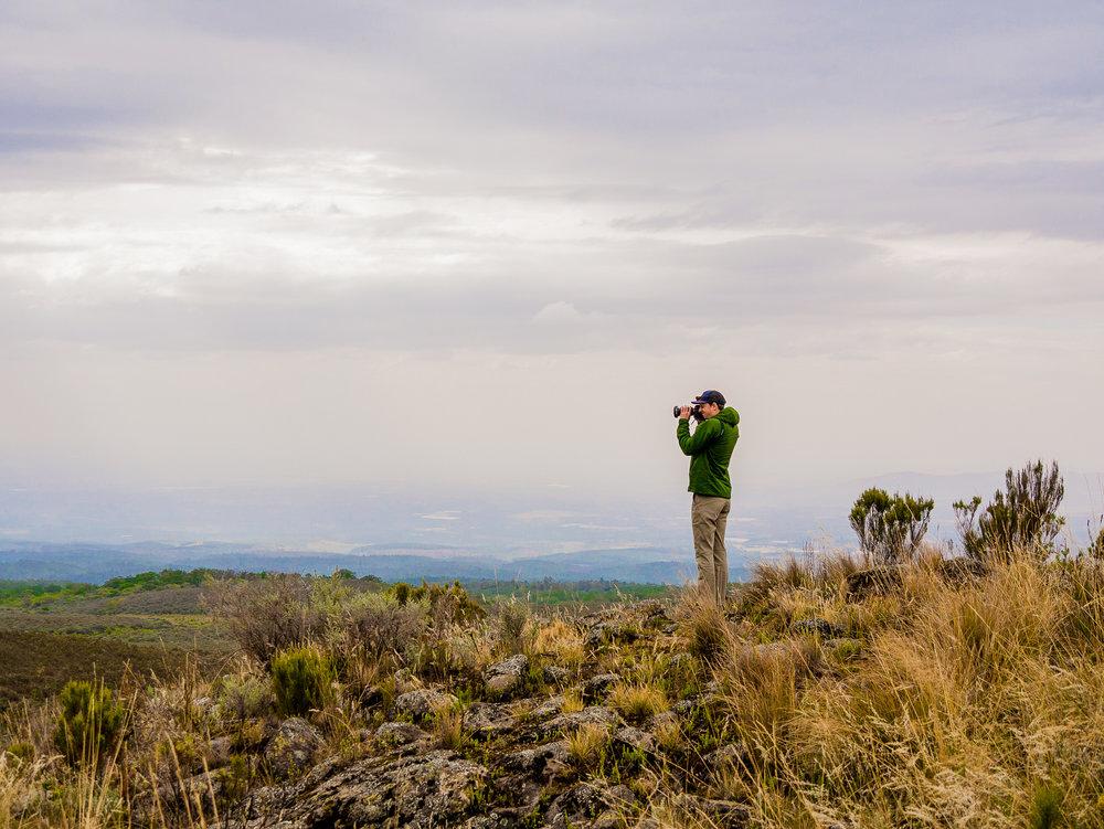 Mt Kenya Taking Photo_Lightroom.jpg