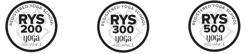yoga-alliance-certs.png