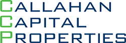 Callahan_Capital_Properties_Logo2.png