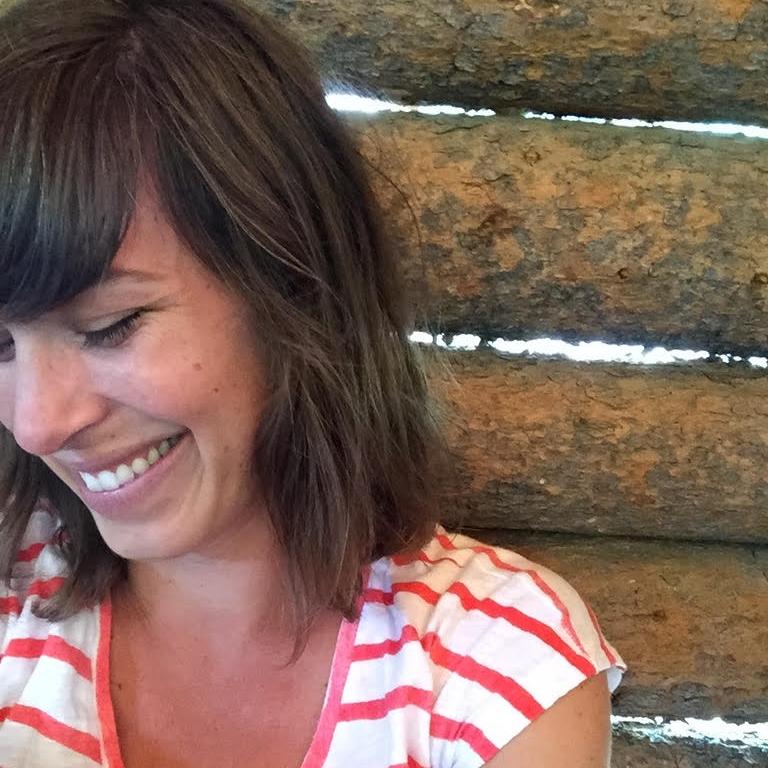 Nina Lohman Cilek pic.jpg