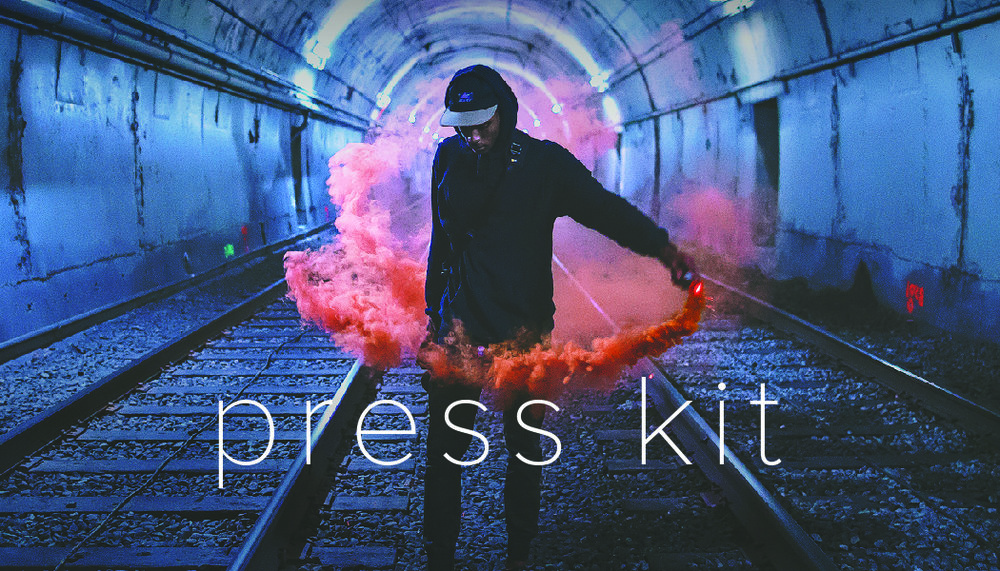 Press_Kit.jpg