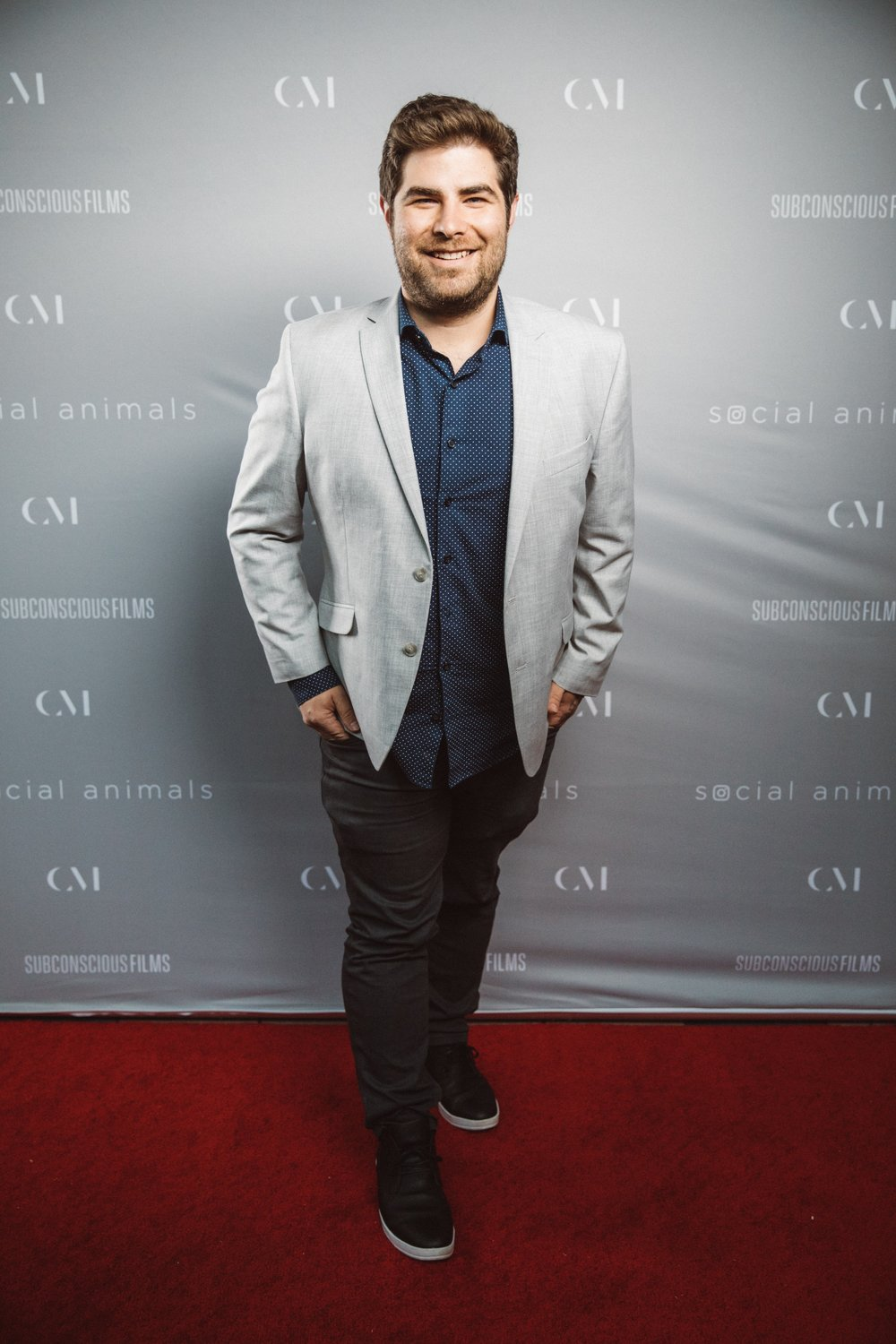 Social Animals Red Carpet-51.jpg