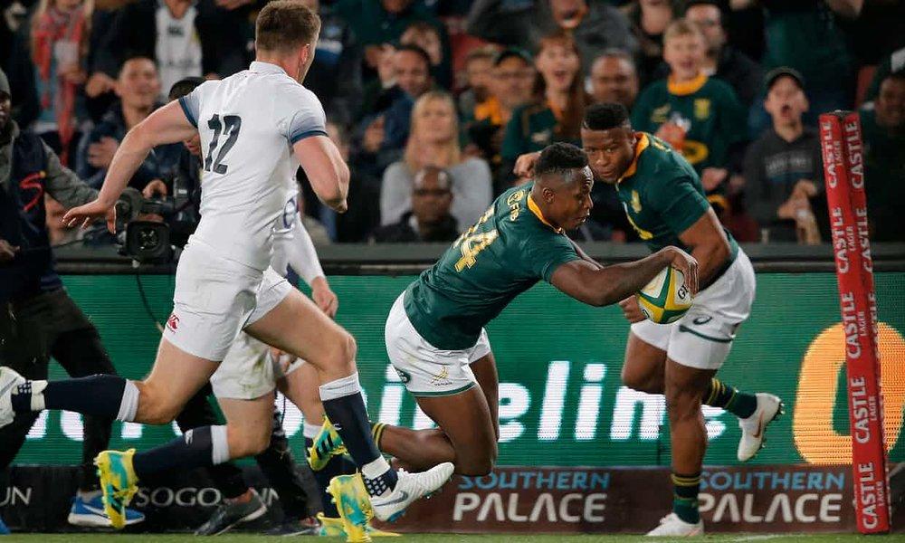 Nkosi scoring.jpg