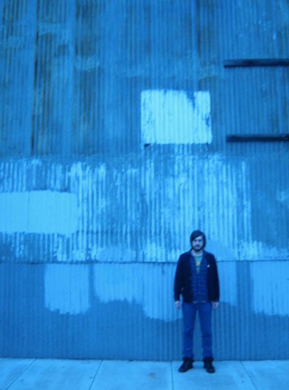 blue quin (hi res).jpg