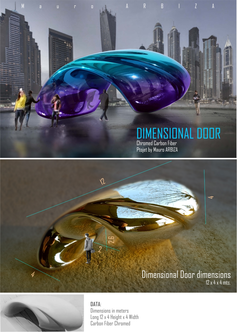 Dimensional Door Project.jpg