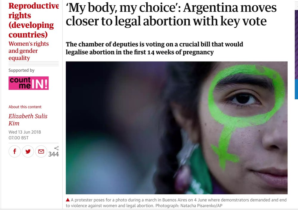 Abortion Bill_Guardian.jpg