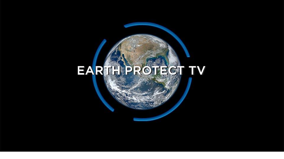 EPTV_FOR_SS.jpg