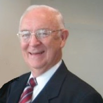 Hugh Lavery - Hugh Lavery, AM MSc PhD MEc FEIANZ, Chairman & Senior Executive Counsel of Australian Environment International Pty Ltd,, Adj. Prof. of Environmental Systems, Institute for Future Environments, Queensland University of  Technology