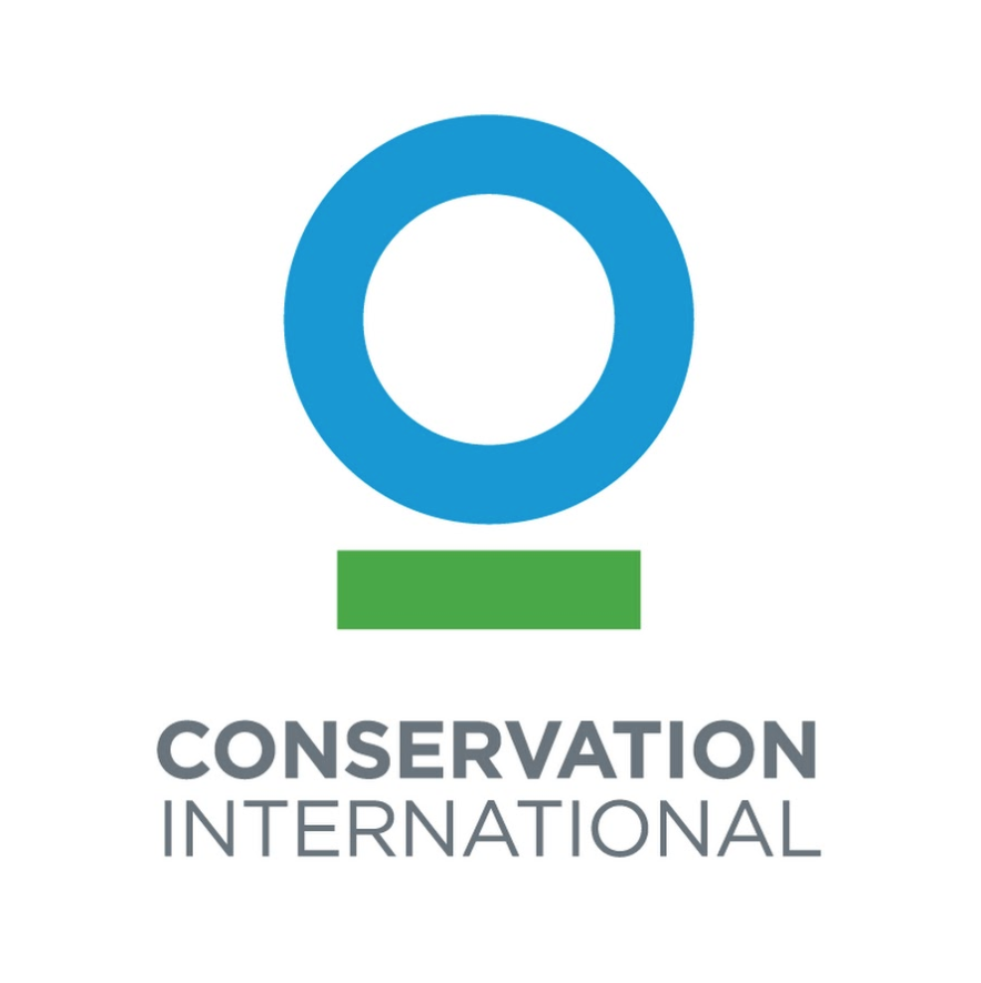 CONSERVATION INTERNATIONAL - For nearly 30 years, Conservation International (CI) has been protecting nature for the benefit of al.We know that human beings are totally dependent on nature — and that by saving nature, we're saving ourselves. To that end, CI is helping to build a healthier, more prosperous and more productive planet.We do this through science, policy, and partnerships with countries, communities and companies. We employ more than 1,000 people and work with more than 2,000 partners in 30 countries. Over the years, CI has helped support 1,200 protected areas and interventions across 77 countries, safeguarding more than 601 million hectares of land, marine and coastal areas.
