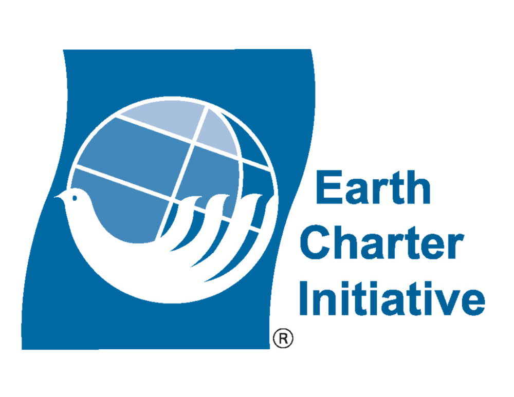 EARTH CHARTER INITIATIVE - Earth Charter International (ECI) is comprised of the ECI Secretariat and the ECI Council. The ECI Secretariat, which is based at the United Nations-mandated University for Peace in Costa Rica, endeavours to promote the mission, vision, strategies, and policies adopted by the ECI Council. It supports the work of the Council, assists with strategic planning, and coordinates many Earth Charter activities.