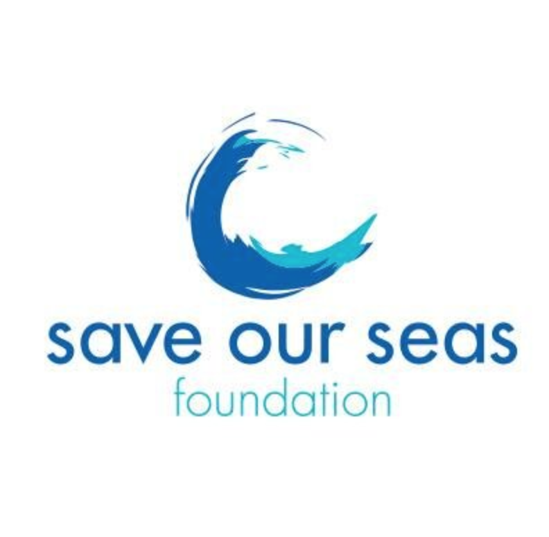 SAVE OUR SEAS FOUNDATION - For more than a decade, Save Our Seas Foundation has been dedicated to protecting life in our oceans, especially sharks and rays. We support passionate and innovative researchers, conservationists and educators across the globe, by funding their projects and helping them to tell important scientific and environmental stories. Our centres in Florida, Seychelles and South Africa are dedicated to learning about sharks and rays and sharing that knowledge.
