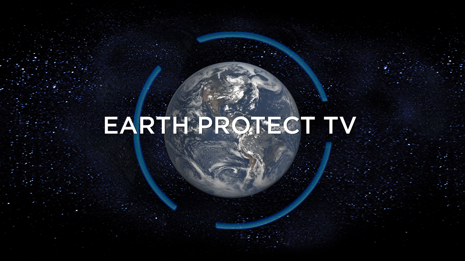 Earth Protect TV