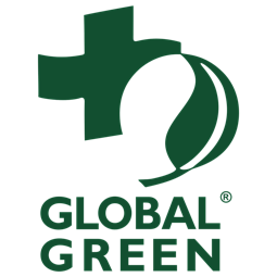 Global Green - The Global Green Mission: To foster a global value shift toward a sustainable and secure future in order to help People, Places, and the Planet. Global Green works to create green cities, neighborhoods, affordable housing, and schools to protect environmental health, improve livability, and support our planet's natural systems; to address climate change and create resilient and sustainable communities.