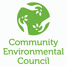 Community Environmental Council - CEC innovates and incubates real life solutions in areas with the most impact on climate change. Our programs provide pathways to clean vehicles, solar energy, resilient food systems and reduction of single-use plastic.
