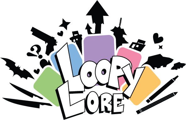 Loopy Lore