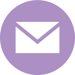 iconmonstr-email-10-240.png