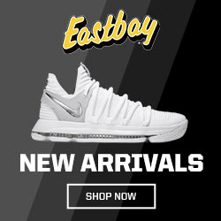 EB-AFFILIATE-060617-Sneakersteal-250x250.jpg