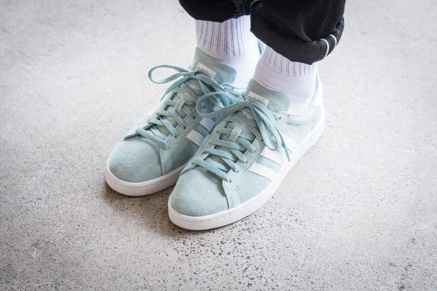 new product f1159 11b9f ... where to buy engplmens shoes sneakers adidas originals equipment eqt  support 21124 880ab