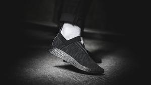 8eae835728d020 Sneaker Drop — On Sale  adidas POD-S3.1 BOOST  Legend Ink