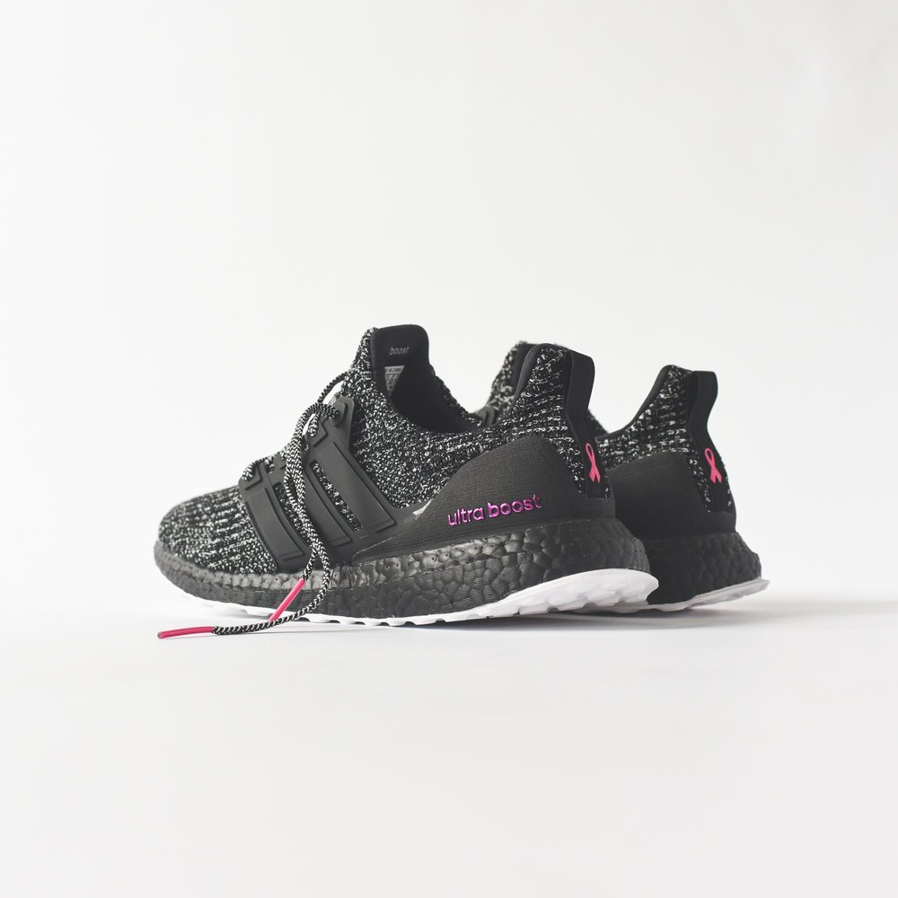 ... new zealand sneaker drop u2014 now available adidas ultraboost 4.0  breast cancer awareness 6c71f 23521 b960d6a46