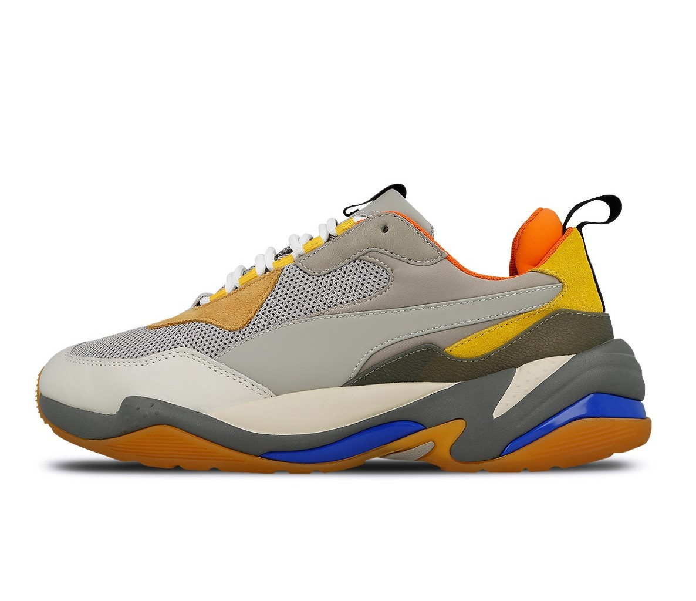 quality design 681d5 cf543 Ya NMD '25 Shoe adidas x disponible Drop Sneaker Palace R1 ...