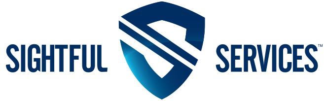 Sightful Services - Professional Discretion Security For A Changing World.