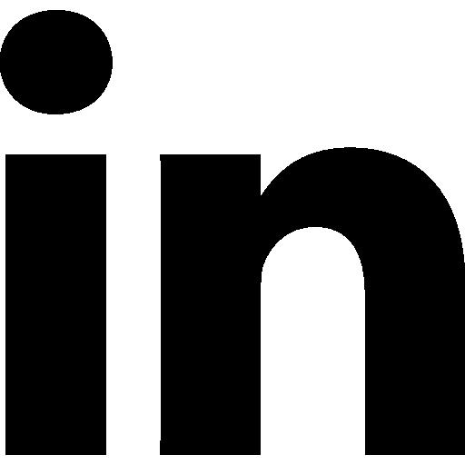 tfg_linkedin