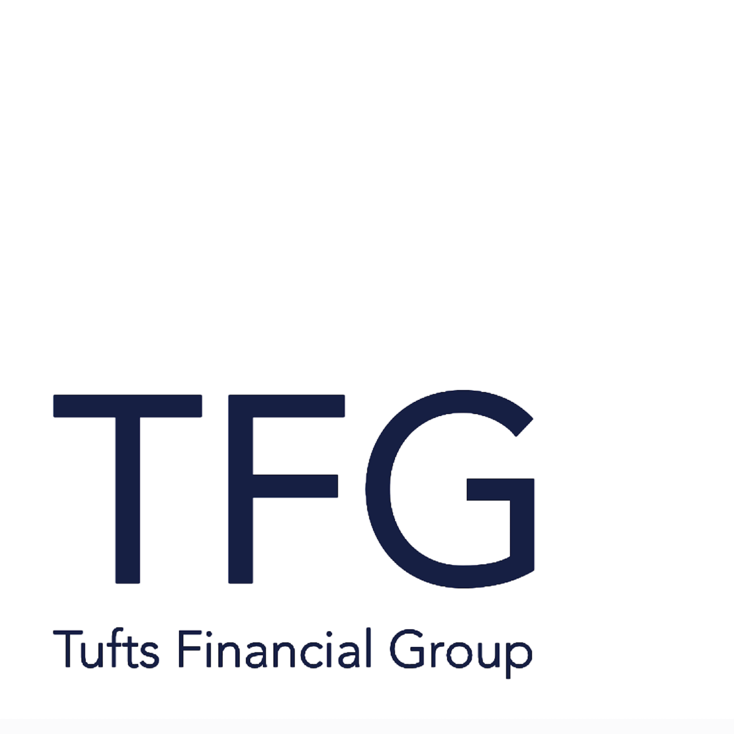Tufts Financial Group