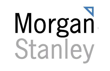 morgan_stanley