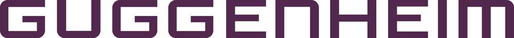 guggenheim_logo.jpg