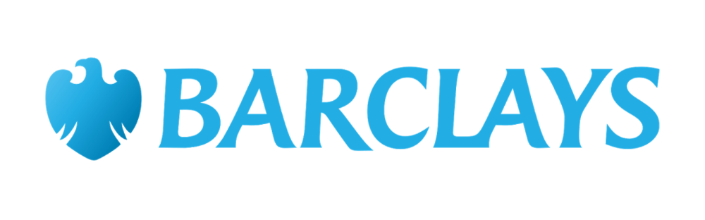 barclays_logo_v3.png