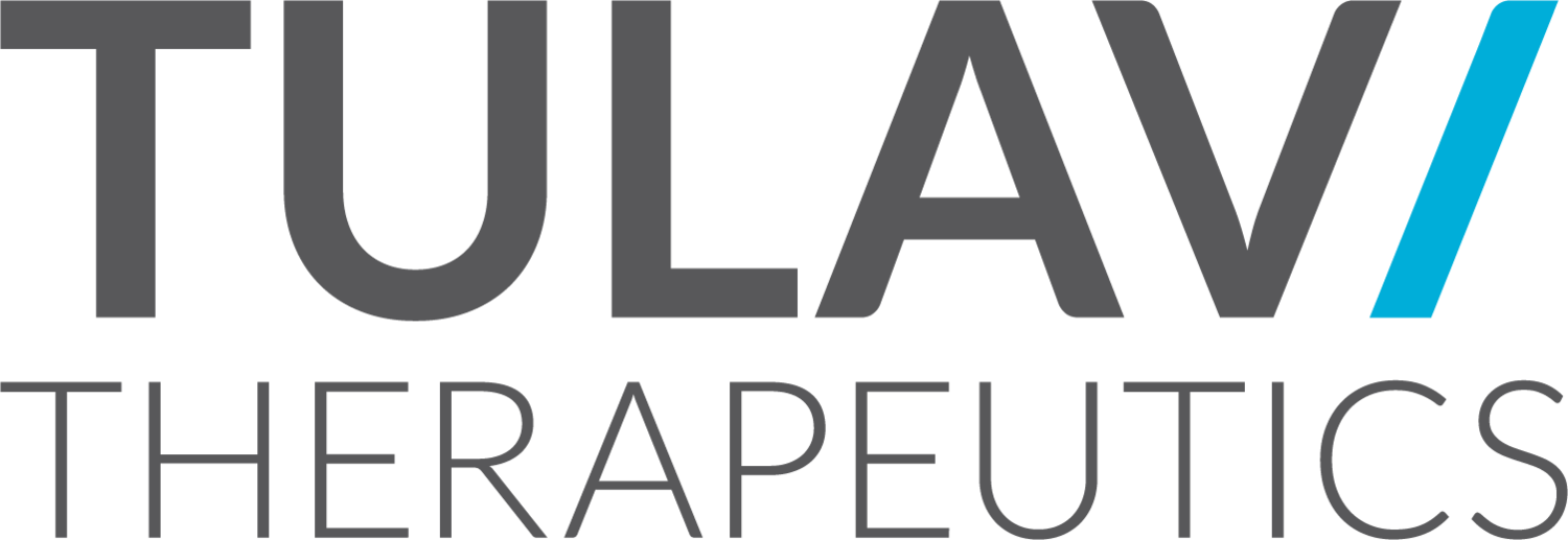 Tulavi Therapeutics