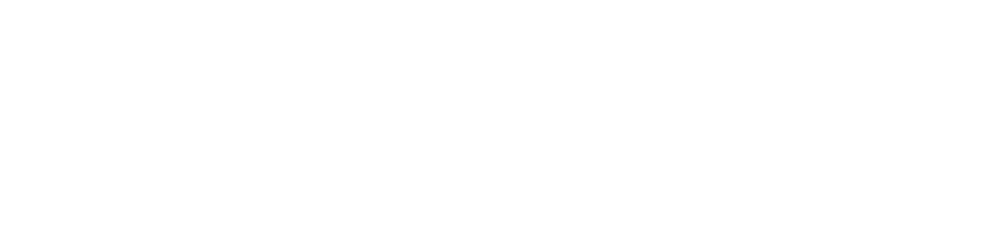 ARAREDAY_Website_Header_RAREONLY.png