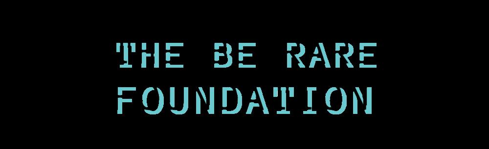 ARAREDAY_Website_Foundation.png