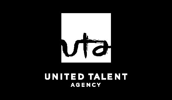 UTA.png