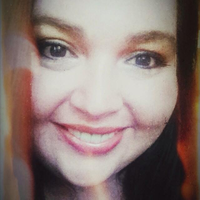 Profile Image.jpg