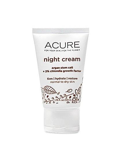 skin-care-2015-03-acure-night-cream.jpg