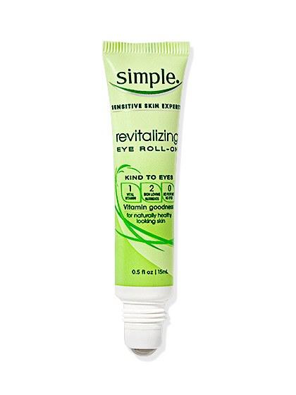 skin-care-2015-03-simple-revitalizing-eye-roll-on.jpg